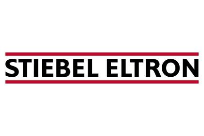 stiebel eltron hot water