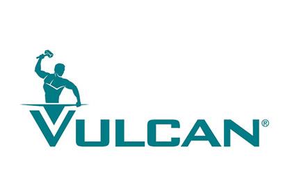 Vulcan hot water