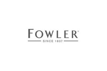 fowler plumbing supplies