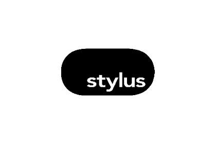 Stylus plumbing supplies