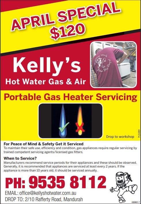 Master Plumbers & Gasfitters Association WA members public health